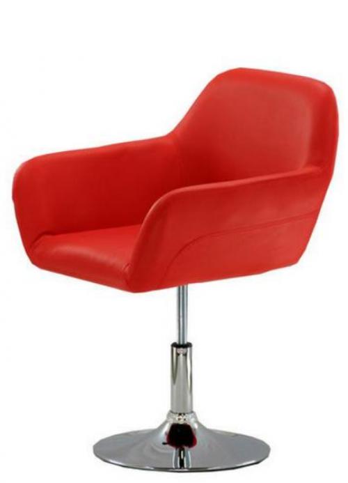 (P) Scaunul în care te relaxezi, scaunul pe care nu vrei să-l împarți cu nimeni