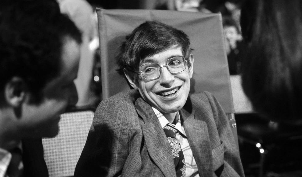 Cine a fost Stephen Hawking: povestea vieții unui geniu