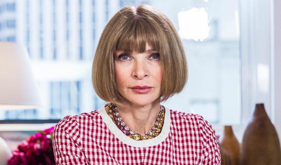 Anna Wintour părăsește Vogue?