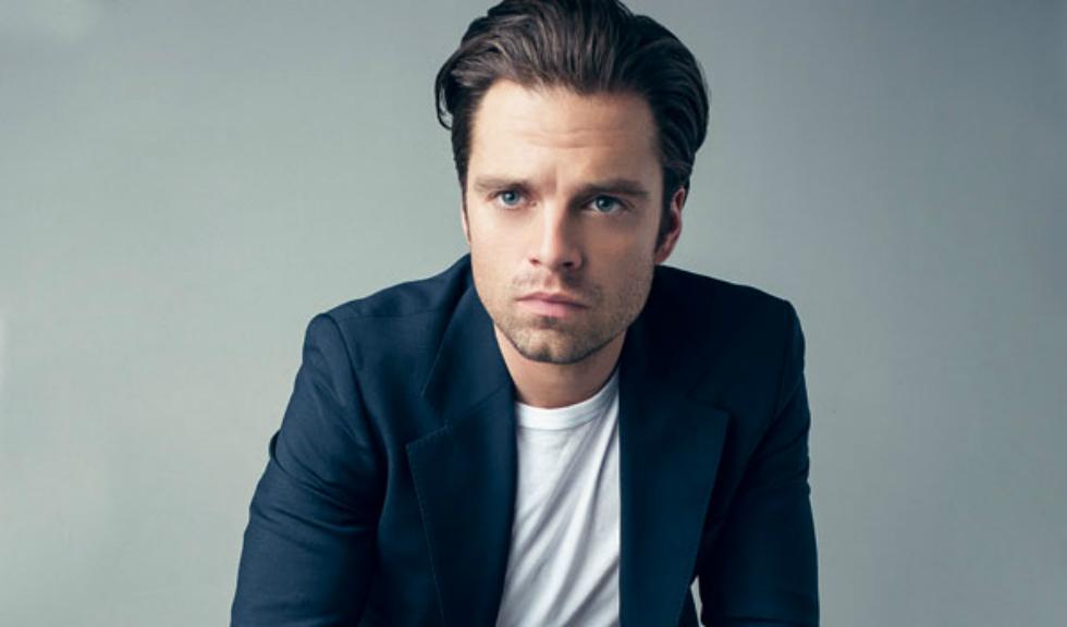 """EXCLUSIV – Sebastian Stan: Un român la Hollywood – """"Mi-aș dori enorm să văd Constanța, unde m-am născut"""""""