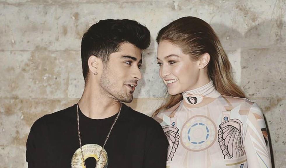 Toate indiciile care arată că noul videoclip al lui Zayn Malik este despre Gigi Hadid