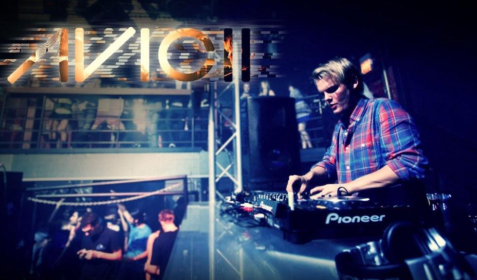 Cunoscutul DJ Avicii a murit la 28 de ani