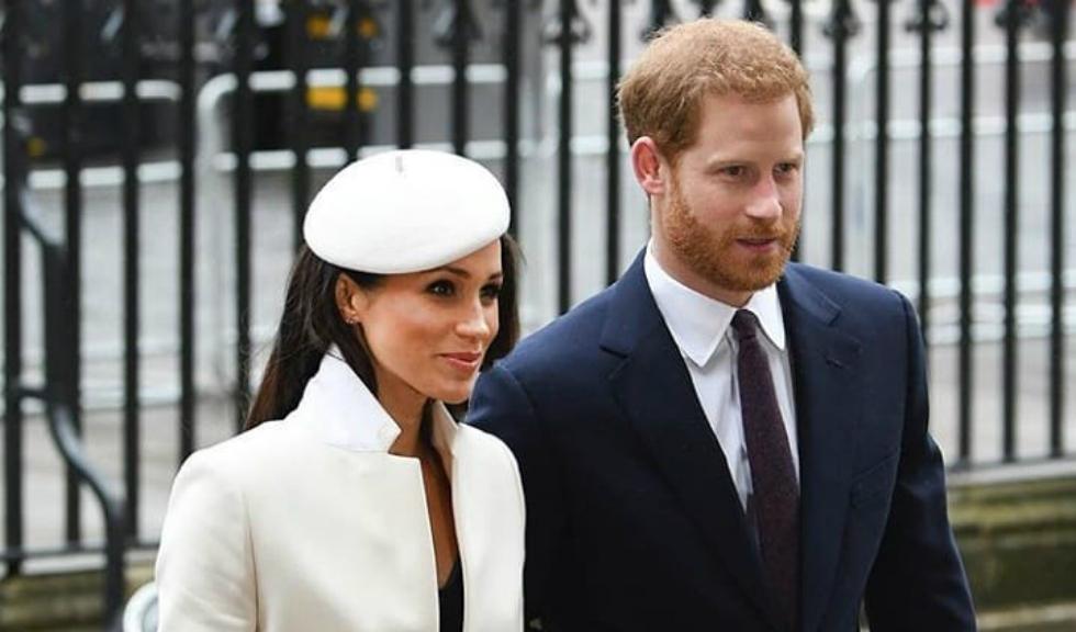 Cine NU este invitat la nunta Prințului Harry cu Meghan Markle