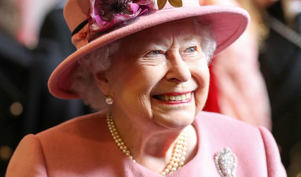 Ce va ascunde Regina Elisabeta a II-a în aranjamentele florale de la nunta Prințului Harry cu Meghan Markle