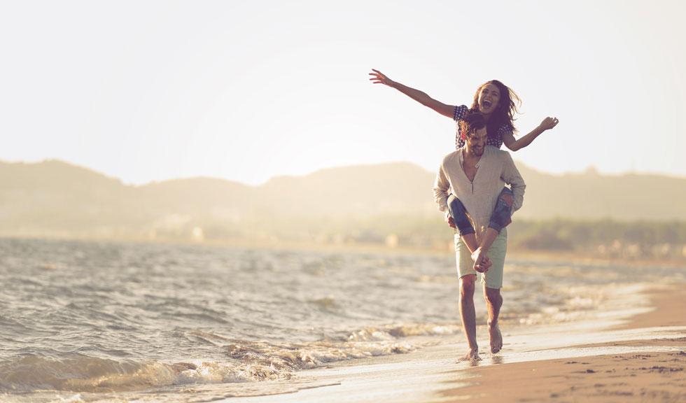 Ai grijă de cine te îndrăgostești! – sfaturile unui bărbat pentru ceilalți bărbați (Și pe care toate femeile trebuie să le cunoască!)