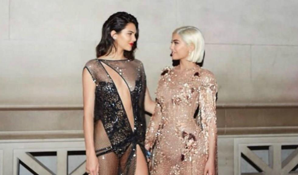 Ce crede Kendall Jenner despre faptul că sora ei, Kylie, a devenit mamă?