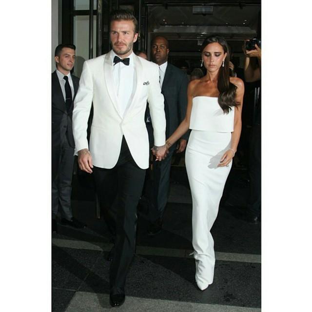 Ce vedete vor fi prezente la nunta Prințului Harry cu Meghan Markle