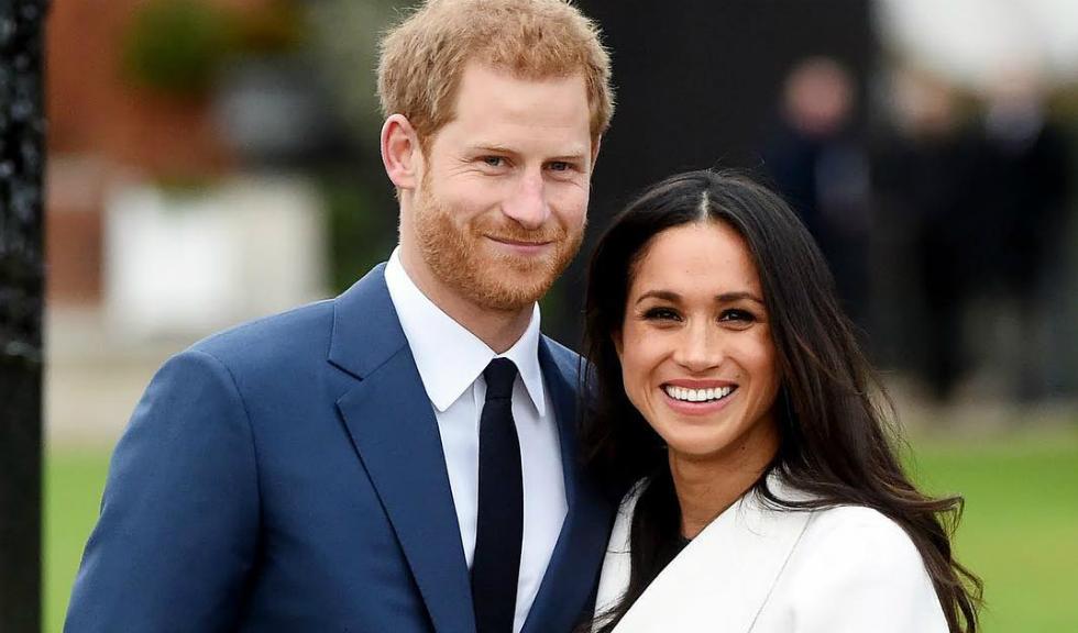 De ce va purta Prințul Harry verighetă după căsătoria cu Meghan Markle