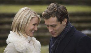 top-10-cele-mai-bune-comedii-romantice-din-ultimii-ani