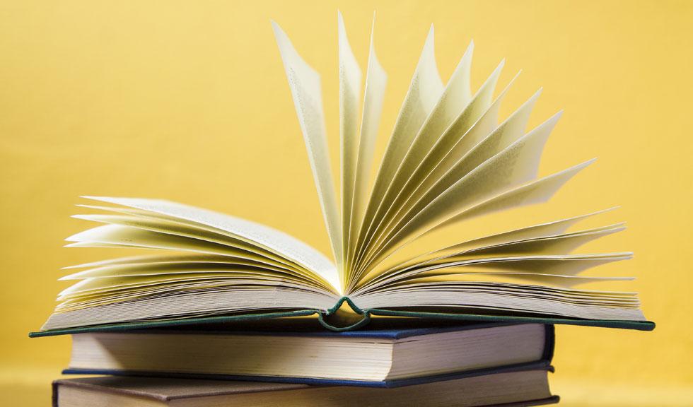 #MeToo: Premiul Nobel pentru literatură nu se decernează anul acesta