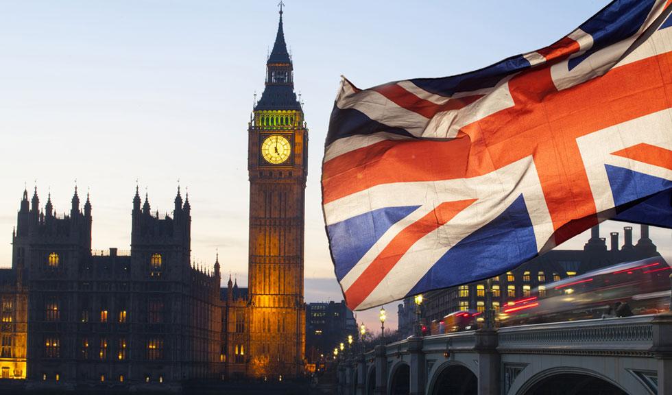 Confesiune: Ce am învățat ca studentă în U.K.