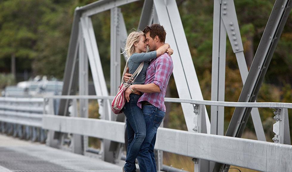 5 zodii în care se nasc romanticii incurabili