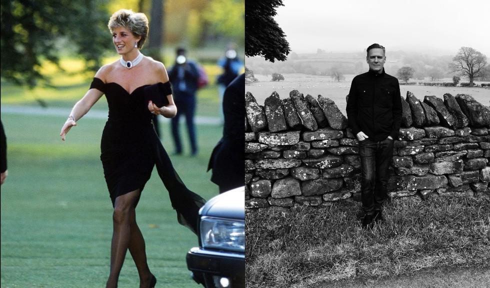 Bryan Adams, dezvăluiri despre relația sa cu Prințesa Diana