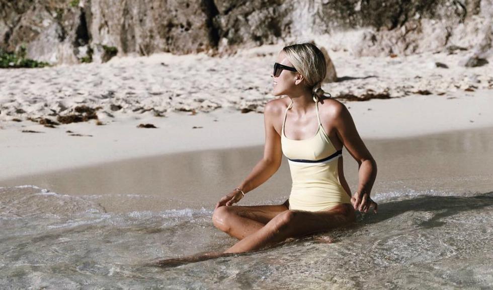 femeie jumătate de ton pierde în greutate)