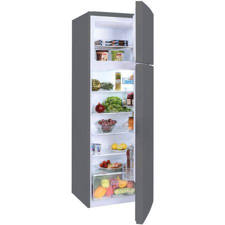 (P) Avantajele unui frigider side-by-side. De ce să-ți cumperi unul?
