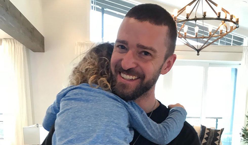 Justin Timberlake vorbește despre fiul său și viața de părinte, iar declarațiile sale sunt emoționante