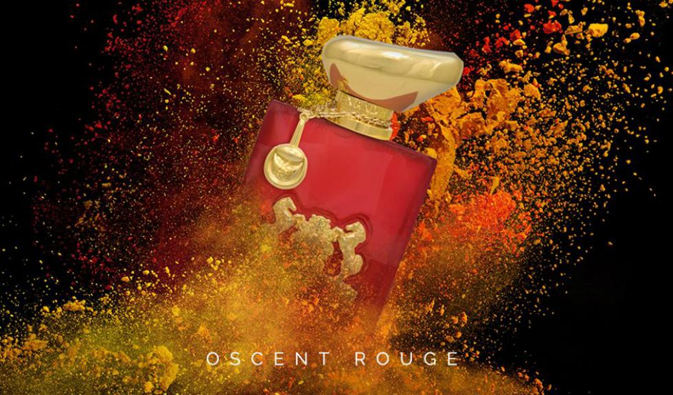 Parfumurile artizanale Alexandre J, în România