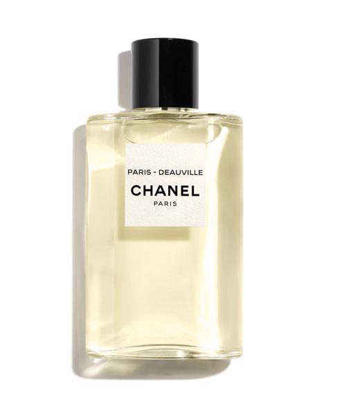TOP 30 cele mai HOT parfumuri ale verii, de care te vei îndrăgosti cu siguranță
