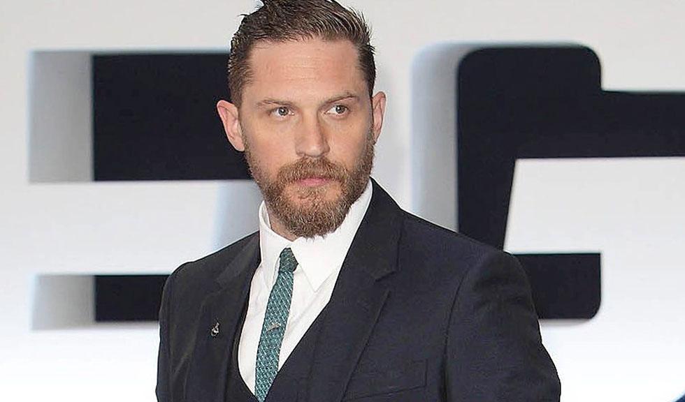 Pierce Brosnan crede că Tom Hardy ar trebui să fie următorul James Bond
