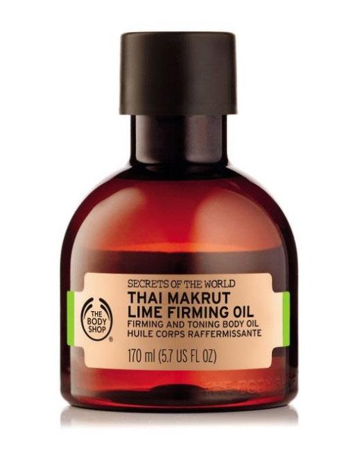 Cele mai bune produse cosmetice anticelulită, slimming și pentru fermitate