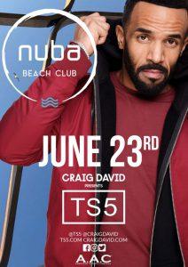 p-craig-david-la-nuba-beach-club-23-iunie-2018