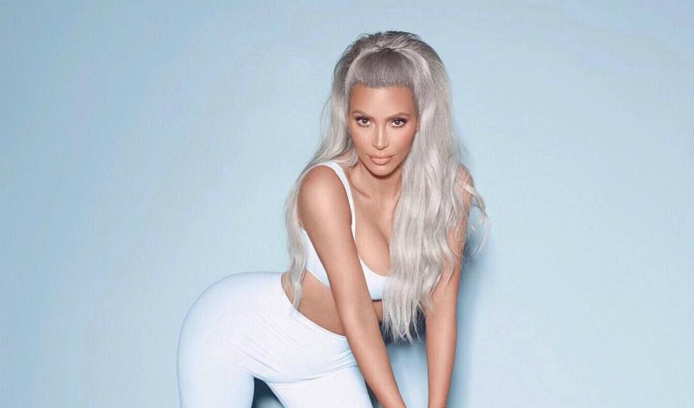 Kim Kardashian ar putea candida la președinția Americii si sigur ar face o treabă la fel de bună ca Trump