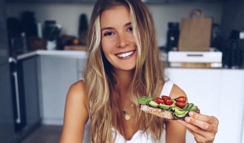 11 efecte adverse ale consumului de avocado