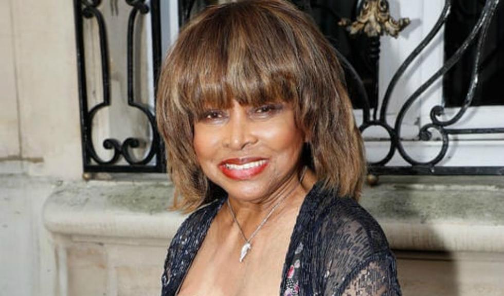 Fiul artistei Tina Turner s-a sinucis