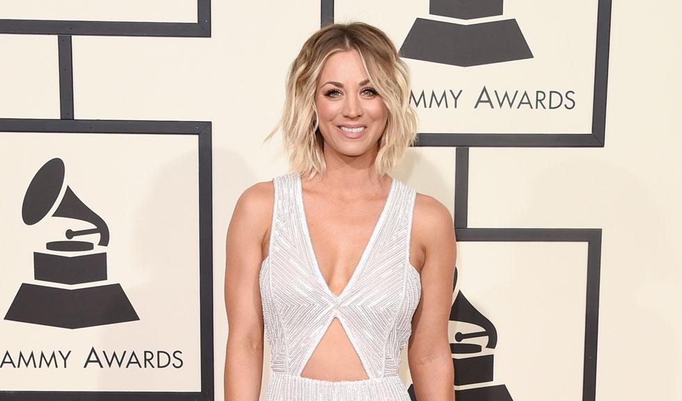 Kaley Cuoco, actrița din The Big Bang Theory, a suferit o intervenție chirurgicală la doar 5 zile de la nuntă