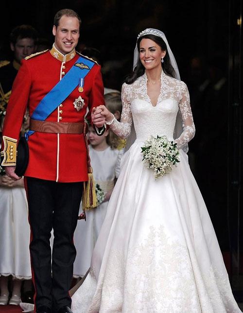Poveștile cererilor în căsătorie ale celebrităților te vor face să crezi în dragostea adevărată