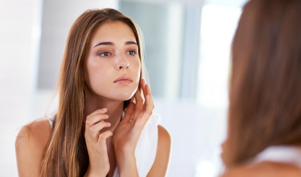 Mituri demontate despre pielea sensibilă