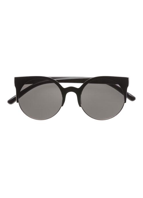 10 ochelari de soare care îți trebuie acum!