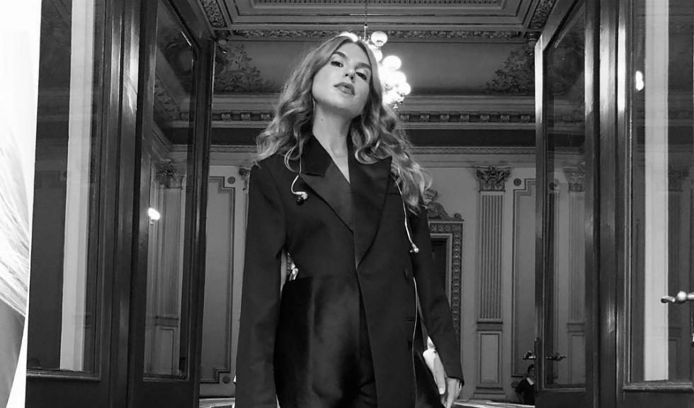 Meet Anitta: cel mai cool star pop din Brazilia (de Corina Bud)