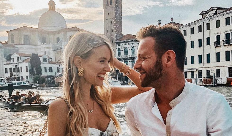 7 schimbări fizice și psihologice care au loc atunci când te îndrăgostești