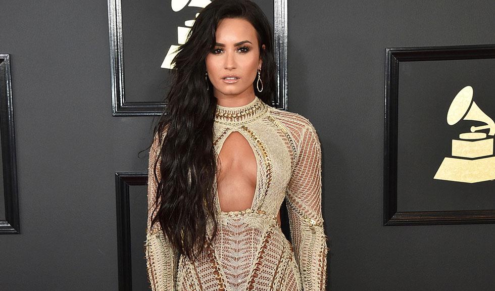 Demi Lovato, internată de urgență în spital pentru o presupusă supradoză de droguri