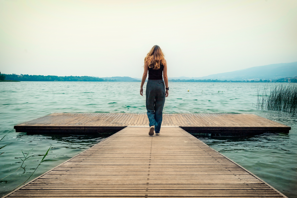 Despre infertilitate și soluții alternative de tratament