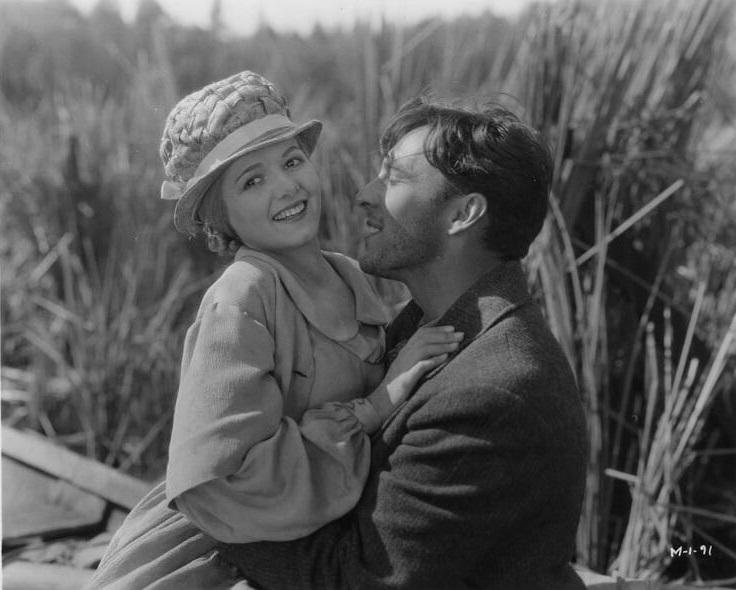 10 filme pe care trebuie să le vezi dacă ești îndrăgostită