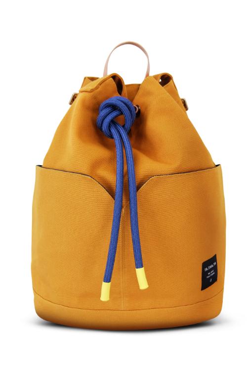 (P) TA.THA.TA – Bag Reloaded