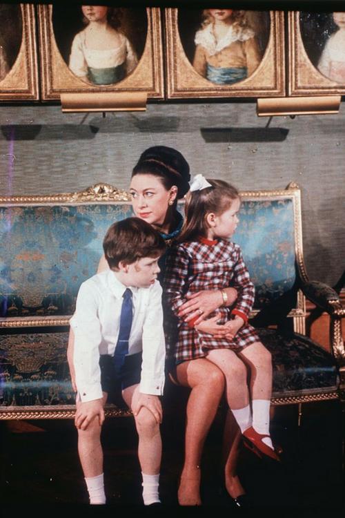 documentarul despre familia regală