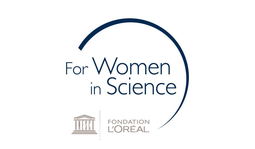 """Competiția """"Pentru femeile din știință"""", o șansă pentru tinerele cercetătoare din România"""