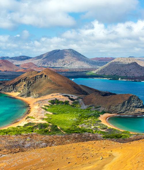 Cele mai frumoase locuri pe care să le vizitezi în luna septembrie