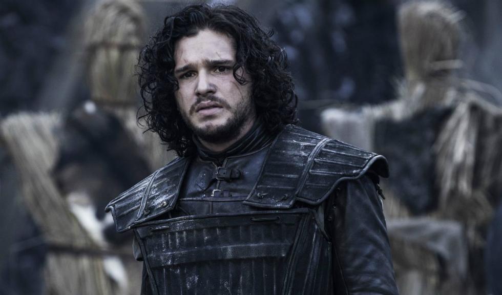 Primele imagini cu Jon Snow, Sansa și alte dezvăluiri din ultimul sezon `Game of Thrones`