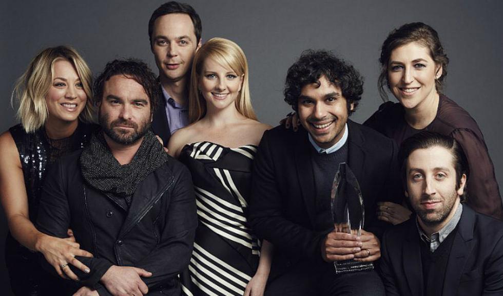 """Serialul """"The Big Bang Theory"""" se termină după al 12-lea sezon. Cum au reacționat actorii"""