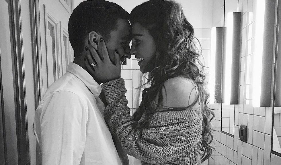 6 lucruri pe care un bărbat le va face numai pentru femeia pe care o iubește