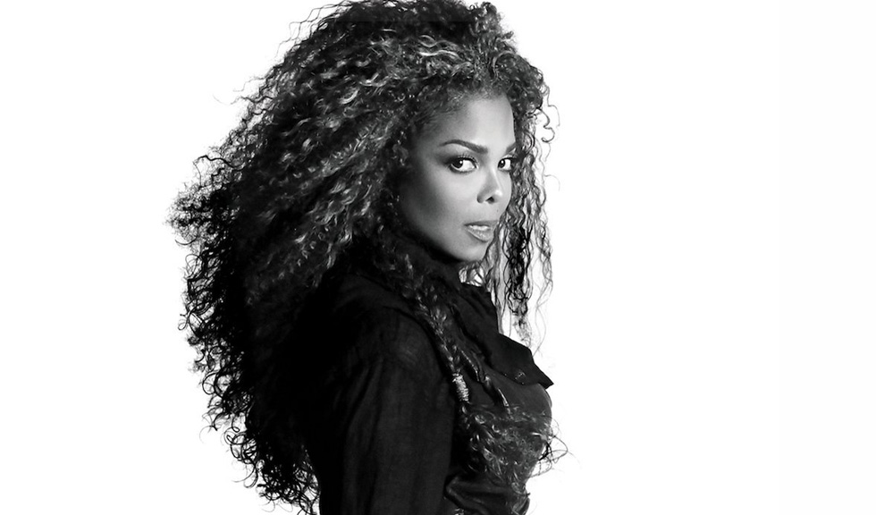 Janet Jackson îi aduce un omagiu lui Michael Jackson printr-un video inspirat din `Remember the Time`