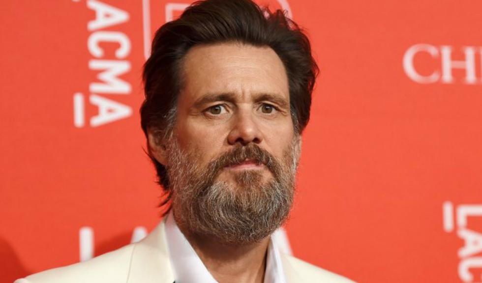 Jim Carrey vorbește despre nesiguranța de a reveni la Hollywood