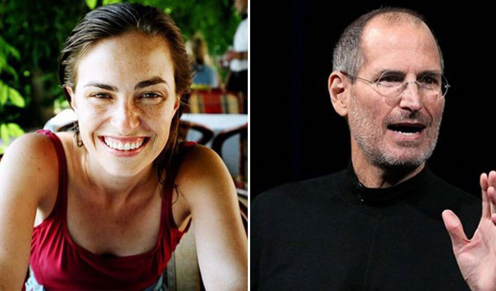 Văduva lui Steve Jobs reacționează la autobiografia scrisă de fiica lui Steve și dezvăluirile făcute de aceasta