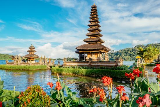 9 destinații care vor fi preferate de turiști în 2019