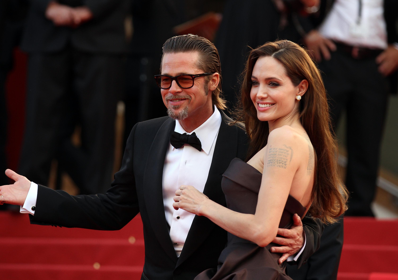 În ciuda divorțului dureros, Brad Pitt nu regretă căsnicia cu Angelina Jolie