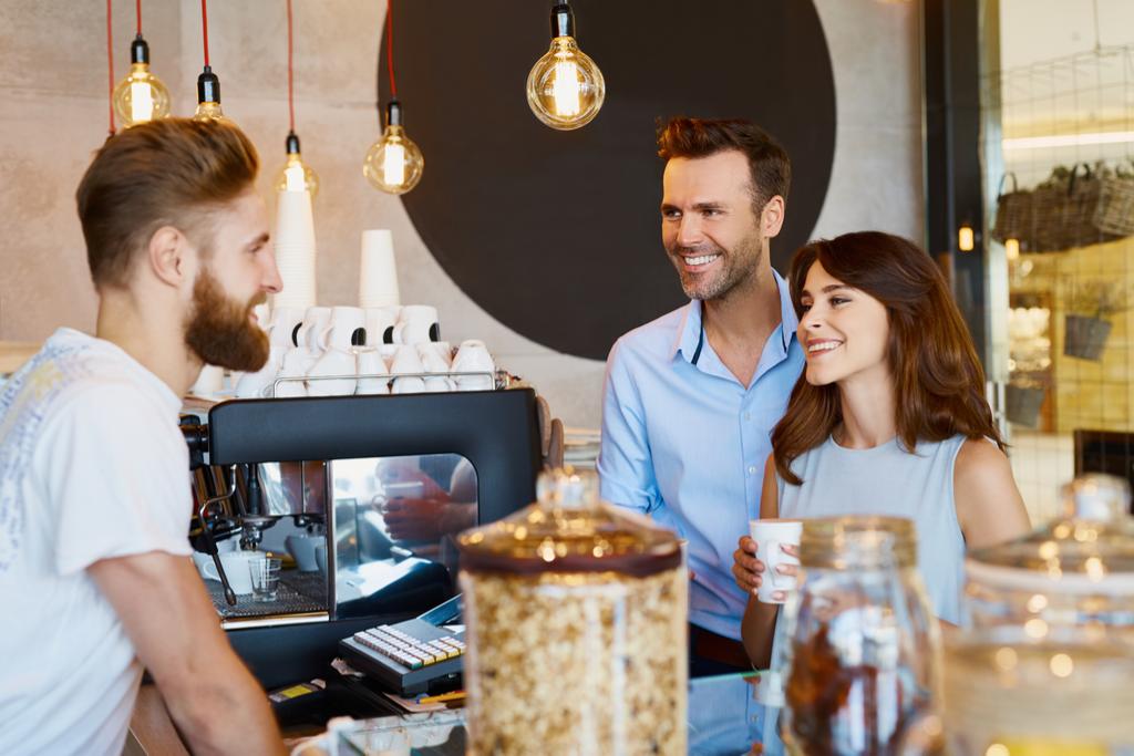 Cauți un job de chelner și nu știi cât să ceri?
